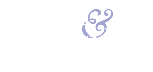 JP Events & Consulting